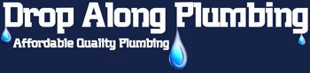 Drop Along Plumbing